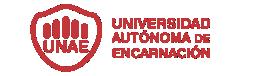 Universidad Autónoma de Encarnación