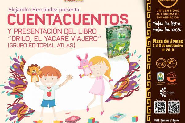 alejandro-hernandez-cuentacuentosB2415FE8-2919-5030-842D-CCA065A267F2.jpg