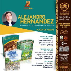 alejandro-hernandez95B13C96-41C3-8823-29B4-EBC9BF4F2665.jpg