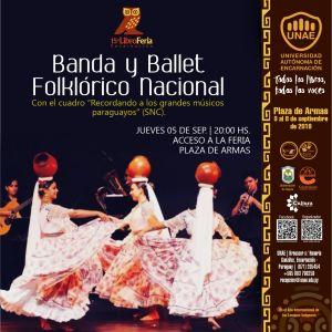 banda-y-balletD242BCD2-71BA-7696-06CA-C03448CB0FC0.jpg