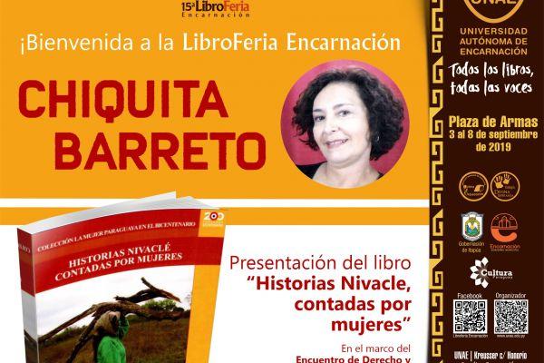 chiquita-barreto9466BDD8-15CE-CA88-8350-4DDCAC6AC3C1.jpg