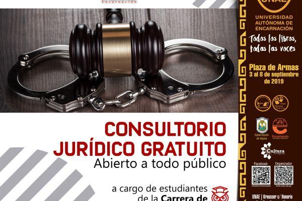 consultorio-juridico4642AF5E-74AB-703E-DD26-DE12A86D7821.jpg