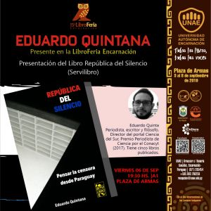 eduardo-quintana-libroferia1C1DDD1E-FC5C-0C19-6EF8-7F3B816C13DB.jpg
