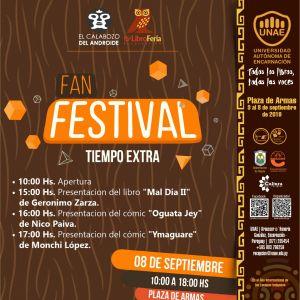 fan-festival-tiempo-extraADE4D47D-C7BA-AF7B-AF55-87CE40C02674.jpg