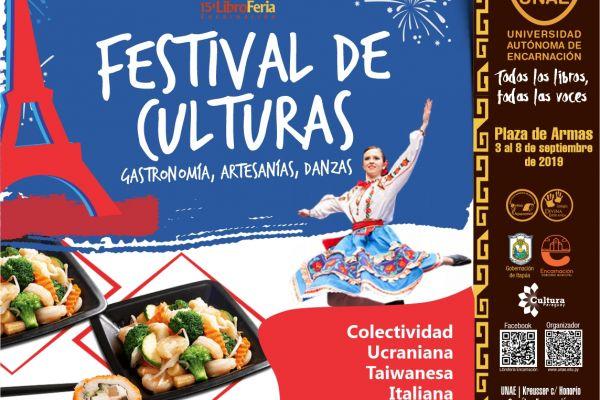festival-de-culturasC0D79817-6A97-F950-A344-8BA362EFDC4B.jpg