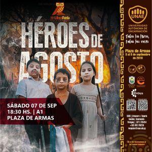 heroes-de-agosto310BA95A-160F-CCC3-1C33-2A1AF9C473DA.jpg