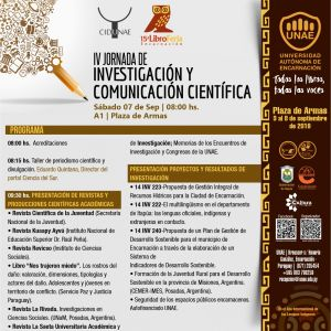 investigacionBB9CA669-4402-6223-9C40-7363A9CF5249.jpg