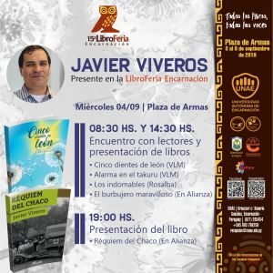 javier-viverosF4B2AEA2-5B17-C4D5-9E34-A1B042965534.jpg