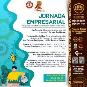 jornada-empresarialAC0F8013-0D98-7DBE-1AF5-1A4102C5F283.jpg