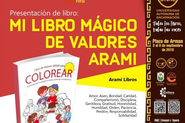 libro-aramiEB2D04F7-AE95-3C0B-4DA4-72EA61989D39.jpg