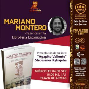 mariano-monteroFF76BABD-E4DB-C9E0-5DF5-159C71701CEB.jpg