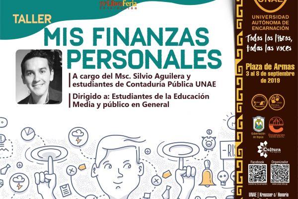 mis-finanzas-personales74C30722-FB1C-14AD-A8EC-0EBD4029CE37.jpg