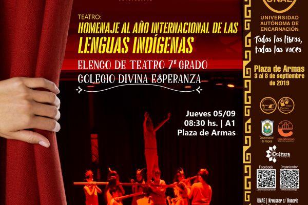 momento-artistico-de-teatros-01518CD93D-8AF7-F178-D641-2D5004E90779.jpg