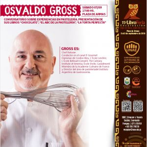 osvalo-gross-ad-libroferiaBF06AB66-A370-3178-FC7D-32BBE93A7FCA.jpg