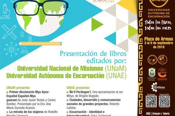 presentacion-de-libros17FBB564-EA09-78EC-9B4E-D64954BCB872.jpg
