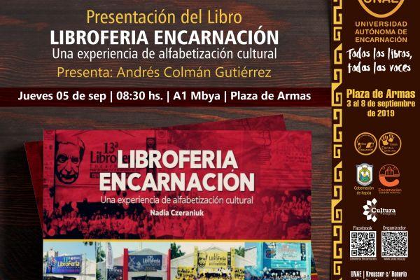 presentacion-libroferia7F402A47-5B7F-19FE-E576-11364045912E.jpg
