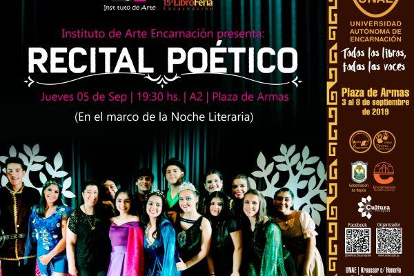 recital-poeticoC40D1B44-20C1-5FB8-9676-E0579C39C059.jpg