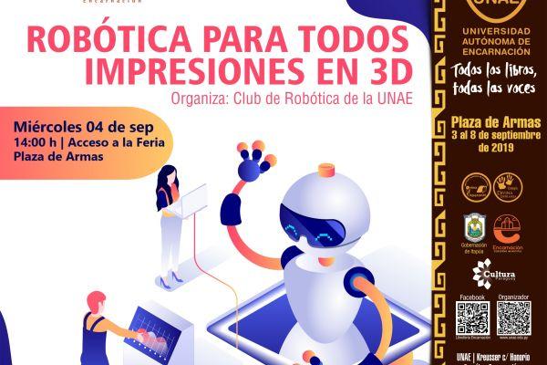 robotica6FCC71EF-2291-F155-0771-0B5FCE7F69CD.jpg