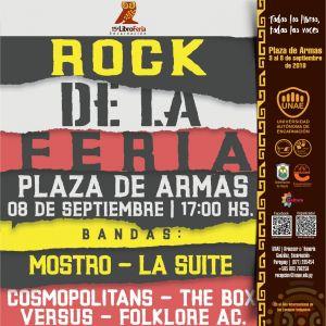 rock-de-la-feria-libroferia-adEF31043E-3F42-3CCD-7AFC-16BF8E3ED424.jpg