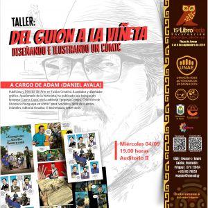 taller-de-ilustracionA383ACB0-F833-363E-4AE6-798BC1D824FA.jpg