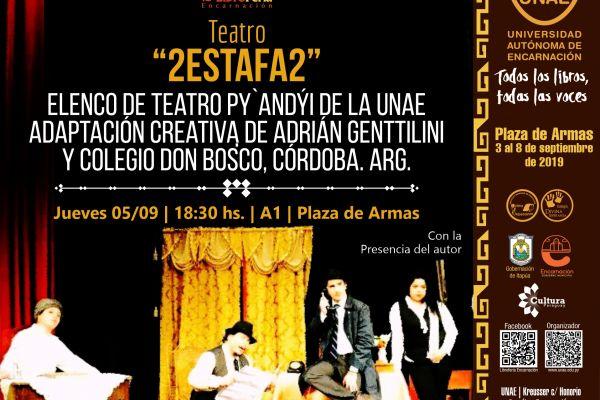 teatro-estafado9F0AA662-3C77-B1F6-2EB7-BF73662C1006.jpg