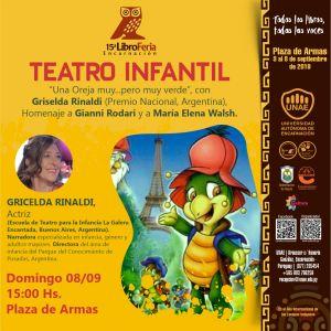 teatro-infantilc3478E21C-EBC8-E2BF-ECA4-9B22A126C8DA.jpg
