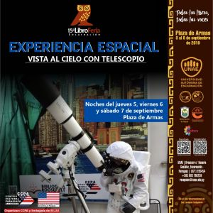 telescopio-0159A36DD1-7366-E559-52AA-5B0003C2CD62.jpg