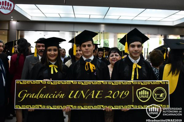dsc-0097-graduacion-20195995B565-1F45-C6DE-8788-63F51CCB4A94.jpg