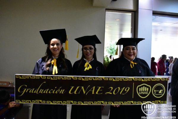 dsc-0103-graduacion-2019BC6E4B13-BE11-F22A-D916-324537C404AF.jpg
