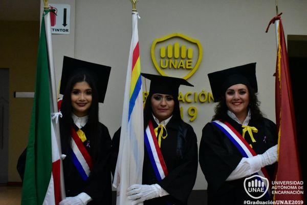 dsc-0105-graduacion-20194500A86F-EF90-4421-120D-37A538FADCCC.jpg