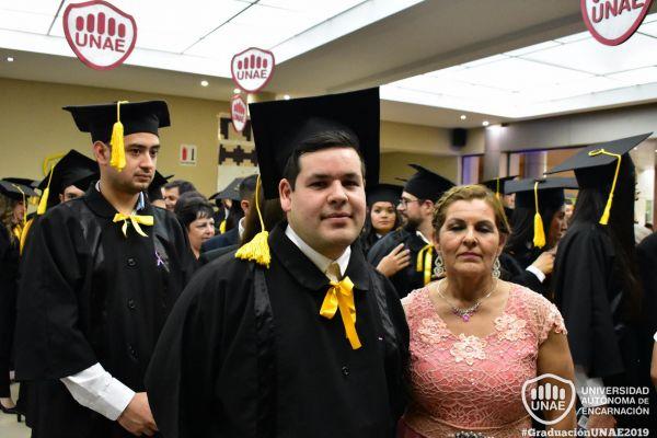 dsc-0112-graduacion-20193E1A88CA-93BE-3894-3409-499557A43ADF.jpg