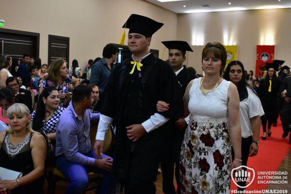 dsc-0147-graduacion-2019BAB15E74-08CA-7E83-3E45-70E4BFCA0B27.jpg