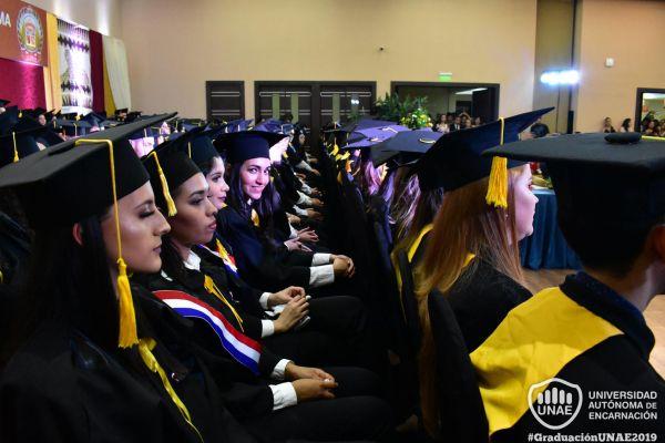 dsc-0264-graduacion-20198C3AF830-788E-41A0-FEF0-DDAB257147BB.jpg