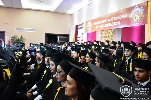 dsc-0270-graduacion-20197B1E7DCF-4E44-8678-09FA-718F77E1A0EA.jpg