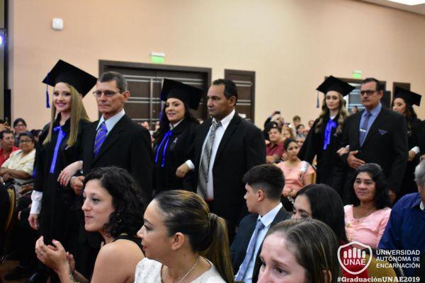 dsc-0602-graduacion-201908A4324B-2070-D45B-B4E9-85A9D432355F.jpg