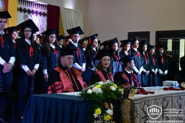 dsc-0646-graduacion-2019E87F5443-24D6-CAAA-DE19-397B62B066A8.jpg