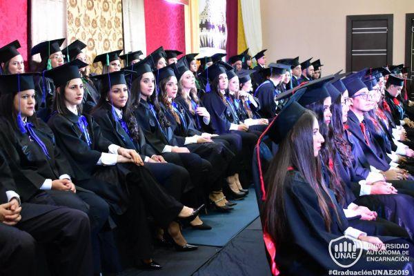 dsc-0760-graduacion-2019BB592BBA-9A80-3957-32DB-D9A61A5C280A.jpg