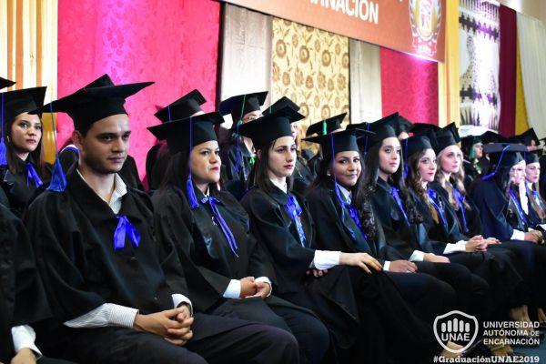 dsc-0765-graduacion-201916655525-4A3D-1E02-2D2A-D98158564869.jpg