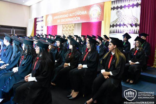 dsc-0793-graduacion-20195CE841C9-849F-2D6C-B9B6-1BE71F91BF97.jpg