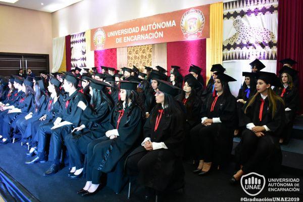 dsc-0795-graduacion-20193DDE39F2-607F-D5EC-EFBC-E6B4260295D1.jpg