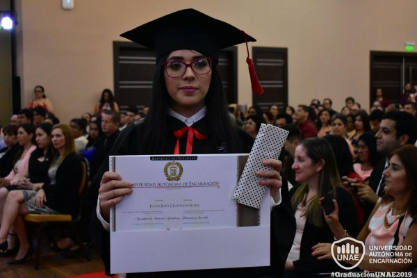 dsc-0835-graduacion-20194E1F4800-0A8D-1696-E880-DF796D2F1AAB.jpg