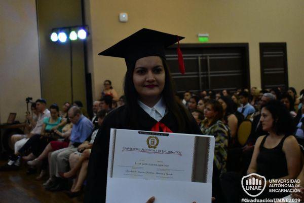 dsc-0847-graduacion-20197AF74142-1AD4-76EB-DDBF-67107C4A0FCC.jpg
