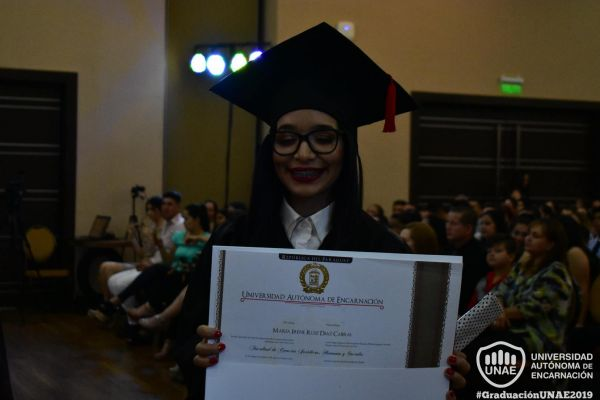 dsc-0854-graduacion-2019937ECE06-09AF-06CA-7A3F-4ED870AFF800.jpg