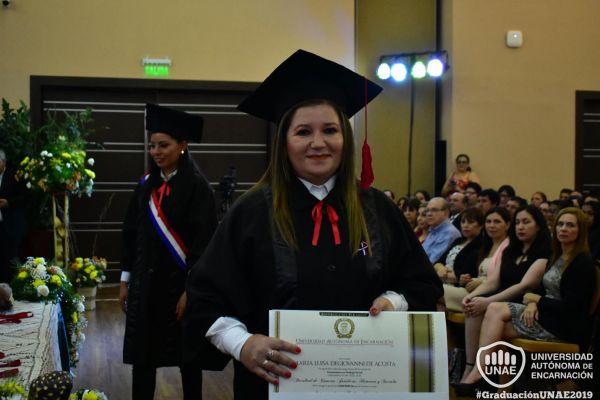 dsc-0865-graduacion-20192D5DF131-7240-FCB1-459E-4EC80980E168.jpg