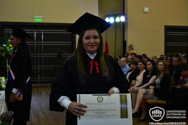 dsc-0867-graduacion-2019A7216F58-A135-BA56-E5A7-403C0E230AB6.jpg