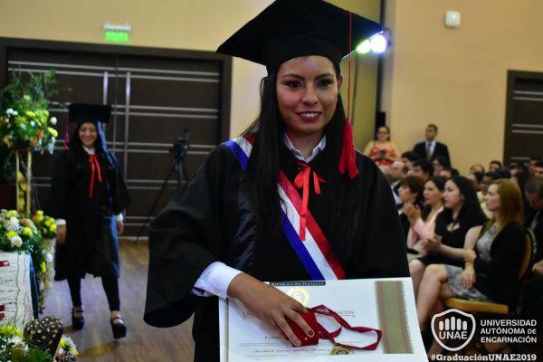 dsc-0874-graduacion-2019FDEA2B6A-C63C-21E1-2666-32EDC6B89240.jpg