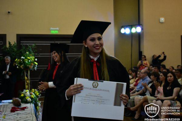 dsc-0878-graduacion-2019B1F22D66-ED67-C448-B832-47CF4A915E38.jpg