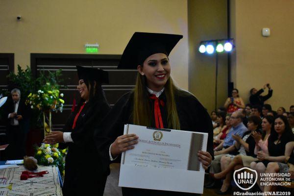 dsc-0879-graduacion-201985BBFD55-2958-FEDB-2203-F0C29EFD42DA.jpg