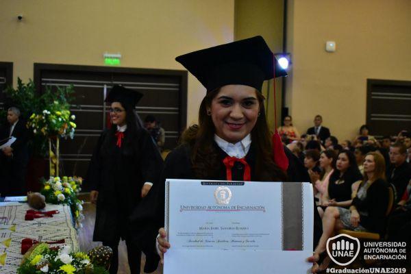dsc-0887-graduacion-20196624F94F-0742-7E78-896B-19159B24490F.jpg