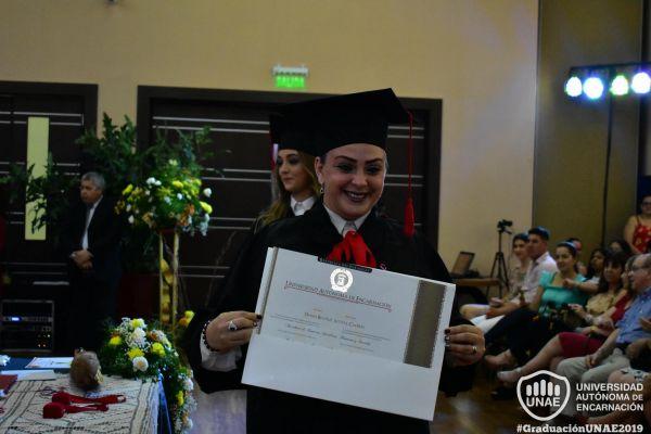 dsc-0898-graduacion-2019FD398870-D9E2-7F42-E66B-11C0FC32DEEE.jpg